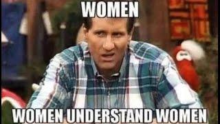 Women Wants And Needs