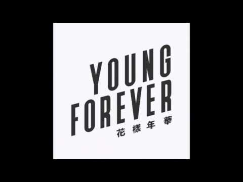 [RINGTONE] BTS - Young Forever