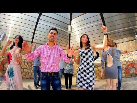 KELI - JASHA JASHA ,HOPA HOPA [Official Video HD]