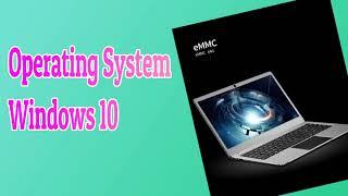 Best gmaing laptop under $300 || best laptop in low price