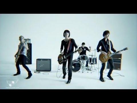 LUNKHEAD / 果てしなく白に近づきたい青 【MUSIC VIDEO Short ver.】