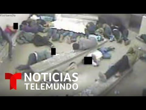 El Gallo Por La Mañana -  Las Noticias de la mañana, 14 de enero de 2020 Telemundo