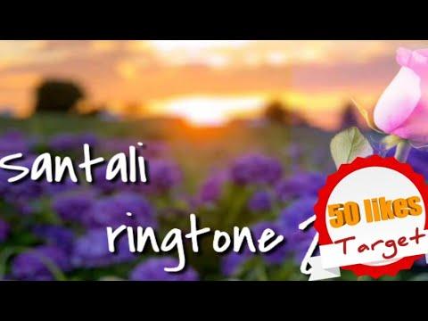 🔥santali-ringtone-2019-ll-hazar-baha-khona-ll