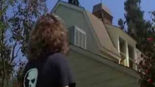 The Burbs Funny Movie Quotes