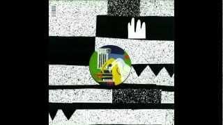Philipp Gorbachev feat. Hugo Capablanca and La Muerte - Berlin Esta Helado (Cómeme 013)