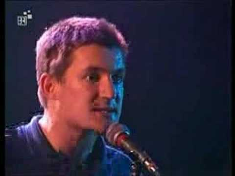The Housemartins - Caravan Of Love {Live}