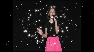 Ioana Zaharencu ( lb  straina)-KRONSTADT MASTER FEST 2017