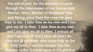 Prayer to Saint Expeditus