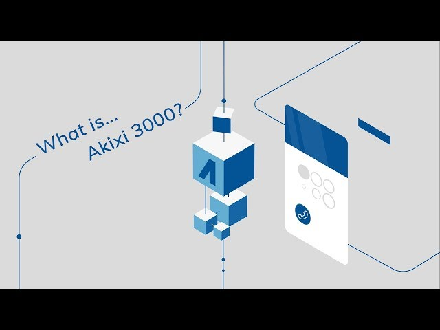 What is Omnichannel Analytics Software? Akixi 3000 Explained