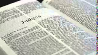Judges 11 - New International Version NIV Dramatized Audio Bible