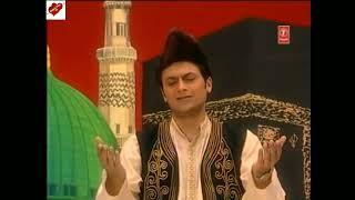 Ye Duniya Tujhe Kuchh Nahin Dene Wali ringtone video all