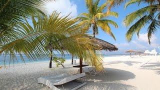 Malediven Inselhopping