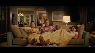 THE DESCENDANTS - Familie und andere Angelegenheiten - Trailer (Full-HD) - Deutsch / German