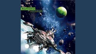 KOTOKO - ハヤテのごとく!