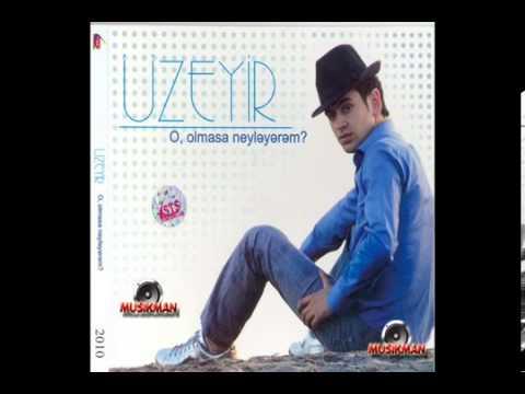 Uzeyir Mehdizade Revayet 2012 Hit Youtube