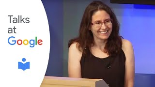 "Traci Mann: ""Eating Lab: The Science of Weight Loss"" 