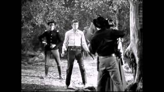 Tom Dooley - Music Video Tribute.mp4