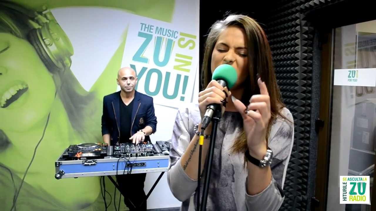 Radiozu Live