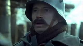 Hitler - El ascenso del mal Parte 1 - Latino