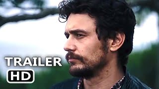 the adderall diaries official trailer 2016 james franco movie hd