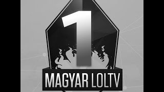 Team Solo Mid (NA) - Gigabyte Marines (GPL) 1. (Bo5) | MSI 2017 | Play-in Stage | Round 2 | Day 1