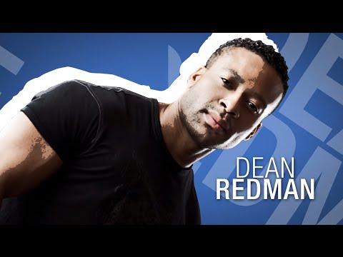 ANIREVO SUMMER 2014 Dean Redman Exclusive