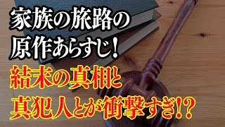 チャンネル登録お願いします↓↓↓↓↓ http://urx.mobi/IuHF タッキーこと滝...