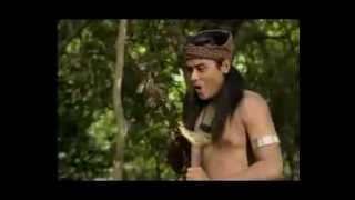 vuclip video film singgasana brama kumbara ANTV full movie