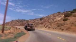 Duel, le premier film de Steven Spielberg