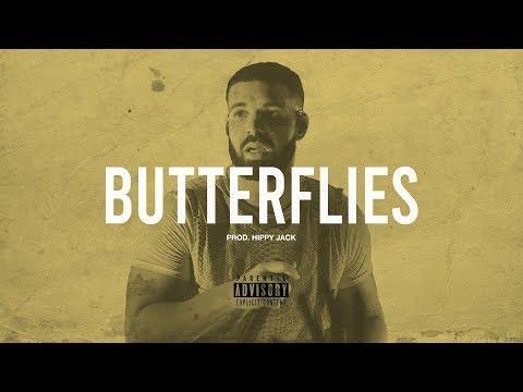 """Russ x Drake Type Beat 2019 – """"Butterflies"""" ft. Travis Scott"""