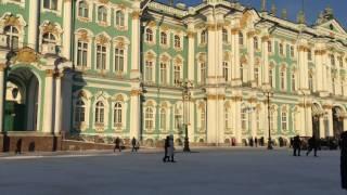 видео отели санкт петербурга в центре