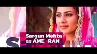 55 Gutt Ch Lahore   Lahoriye   Amrinder Gill   Sunidhi Chauhan   Running In Cinemas Now Worldwide