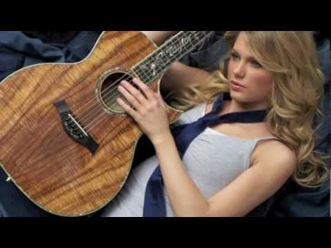 The Hunger Games Safe and Sound by Taylor Swift (MP3 download)