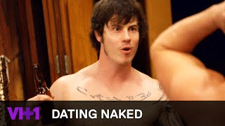 Dating Naked | "|320|180|?|4ebcf4adaf1e3d8465e429451550093c|False|NSFW|0.3548288941383362