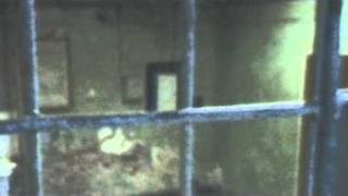 КВН ДПХ 2011 @ Химфак УрГУ - 13 - клип Феномен