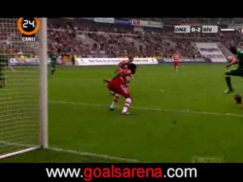 Uefa Champions League 06 07 Game