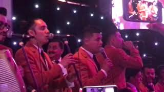 Don Medardo y sus Players - Solo tu (en vivo)