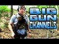 Top YouTube Gun Channels.......ROAST