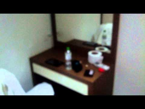 River View Guest House Melaka Malaysia REVIEW
