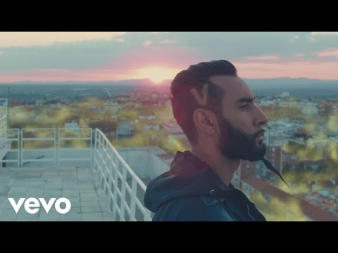 preview La Fouine - Es-tu validé? from youtube
