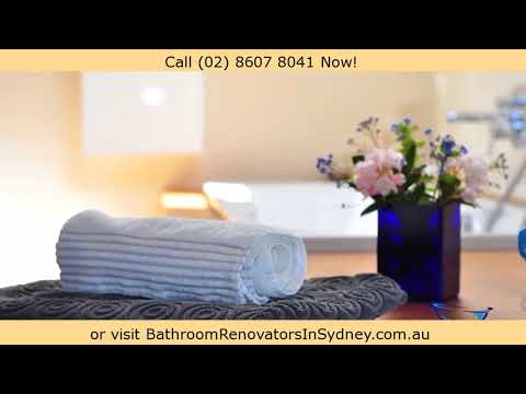 Luxury Bathrooms Wahroonga | Luxury Bathroom Ideas And Design Wahroonga