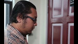 Medical student from Terengganu pleads not guilty to pimping