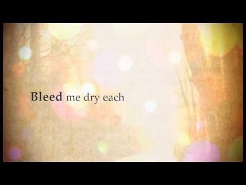 """Unduh lagu """"1000 Times"""" by Sara Bareilles [Lyrics Video] terbaik"""