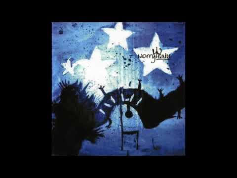 Worrytrain - Self-titled - Full album - [2004]