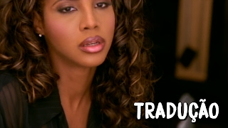 Скачать Toni Braxton Un Break My Heart Legendado Tradução
