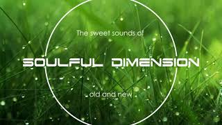 Video Soulful Dimension 37 - Soulful House Session from Old Channel download MP3, 3GP, MP4, WEBM, AVI, FLV Juli 2018