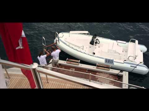 Finest-Yachts, Sanlorenzo 46 Steel