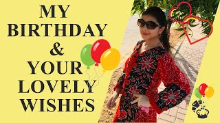 AMELIA BIRTHDAY WISHES ON 3RD JULY | FAMILY AND FRIENDS VIDEO MESSAGES DURING CORONA PERIOD