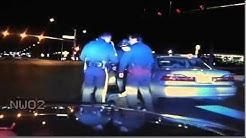 hqdefault - Officers Beating Motorist In Diabetic Shock
