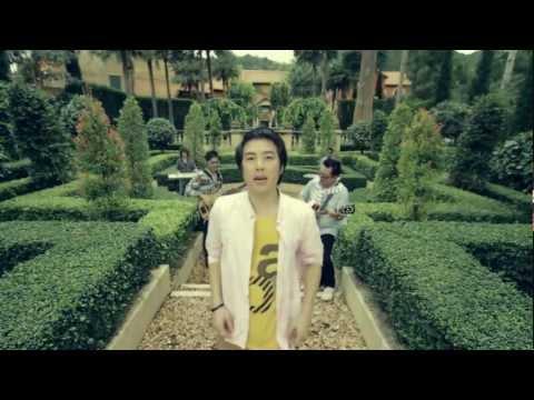 รักครั้งเดียว MV ETC BAND - PUSH [Official Music Video]